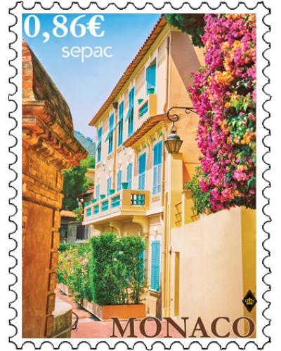 SEPAC 2019 - OLD RESIDENTIAL HOUSES