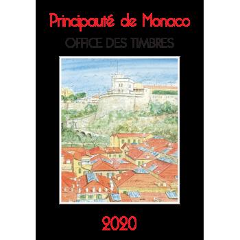1st Part 2020
