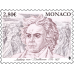 250th ANNIVERSARY OF THE BIRTHE OF LUDWIG VAN BEETHOVEN