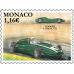 LEGENDARY RACE CARS - COOPER CLIMAX T53
