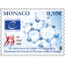 30th ANNIVERSARY OF THE ENTRY INTO FORCE OF THE COUNCIL OF EUROPE ANTI-DOPING CONVENTION