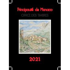 1st Part 2021