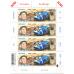 LEGENDARY FORMULA 1 DRIVERS - STIRLING MOSS