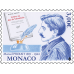 150th ANNIVERSARY OF THE BIRTH OF MARCEL PROUST