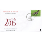 EXPOSITION CANINE INTERNATIONALE 2015