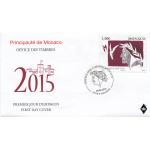 750e ANNIVERSAIRE DE LA NAISSANCE DE DANTE ALIGHIERI