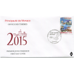 GRANDE BOURSE 2015
