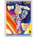 5e FESTIVAL NEW GENERATION