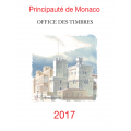 1er semestre 2017