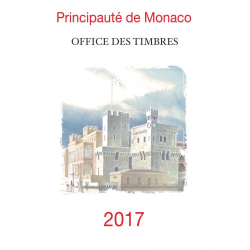 2 me semestre 2017 - Office de tourisme de monaco ...