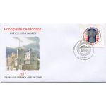 BICENTENAIRE DES CARABINIERS DU PRINCE