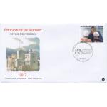 5 ANS DE LA FONDATION PRINCESSE CHARLENE DE MONACO