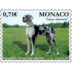 EXPOSITION CANINE INTERNATIONALE 2017