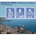 """EXHIBITION """"MONACO AND THE OCEAN, FROM EXPLORATION TO PROTECTION"""""""