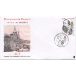 BICENTENAIRE DE LA NAISSANCE DU PRINCE CHARLES III