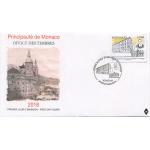 150e ANNIVERSAIRE DE L'ECOLE DES FRÈRES DE MONACO