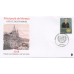 25th ANNIVERSARY OF MONACO'S MEMBERSHIP TO UN