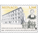 150th ANNIVERSARY OF MONACO'S ECOLE DES FRÈRES SCHOOL