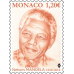 CENTENARY OF THE BIRTH OF NELSON MANDELA