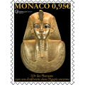 "EXPOSITION ""L'OR DES PHARAONS"""