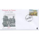 LES VOITURES DE COURSE MYTHIQUES : RENAULT TURBO RS01