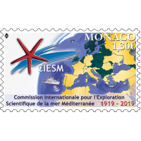 CENTENARY OF THE CIESM