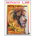 MONTE-CARLO INTERNATIONAL CIRCUS FESTIVAL 2019