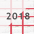 2ème semestre 2018