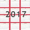 Semestres complets 2017